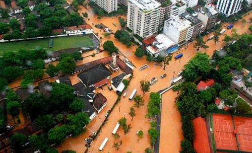Rio-de-janeiro.jpg