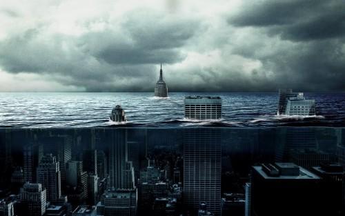 ciudad-de-nueva-york.jpg