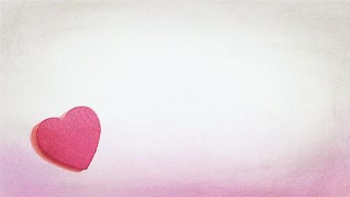 imajenes-de-amor-4.jpg