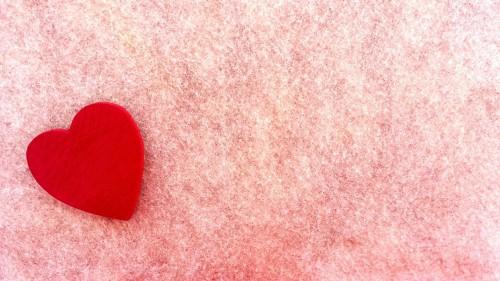 imajenes de amor (6)