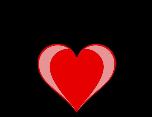 imajenes-de-amor-corazon.png