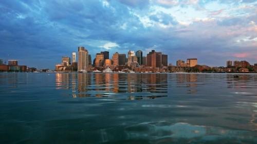 nueva-york-bajo-agua.jpg