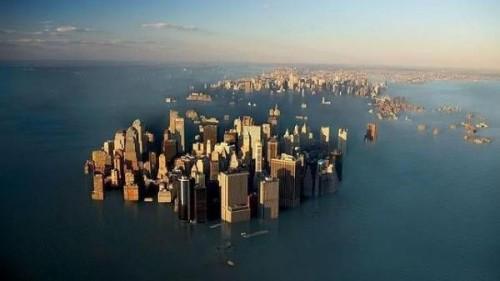 nueva-york-inundada.jpg