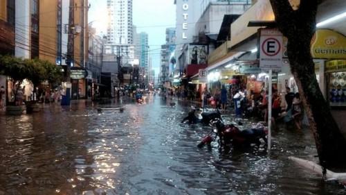 rio-de-janeiro-brasil.jpg