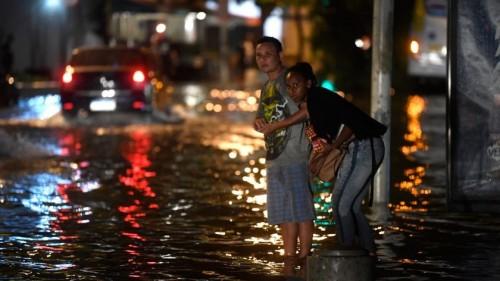 rio-de-janeiro-inundado.jpg