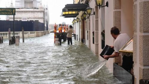 venecia-inundada.jpg