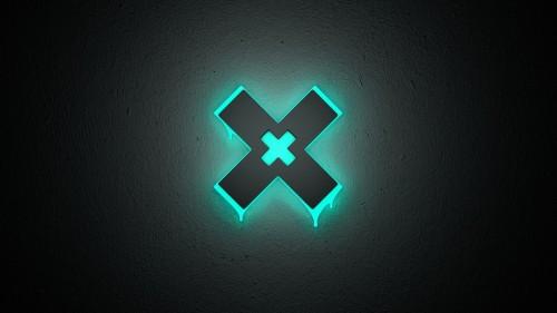 x-imagen.jpg