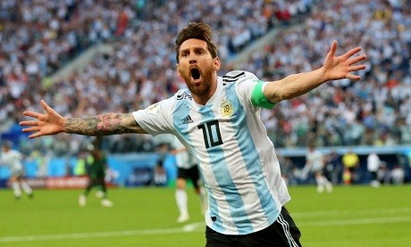 messi-en-la-seleccion.jpg