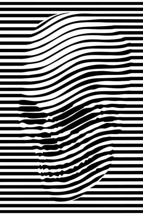 imagen-de-ilusion-optica-de-calavera.jpg