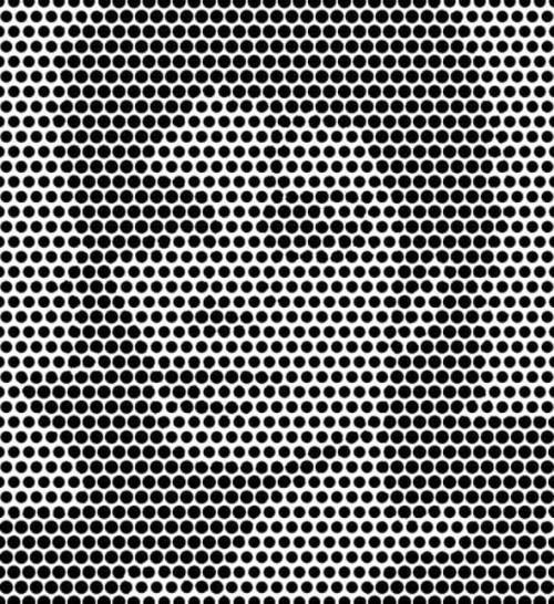 imagen-de-ilusion-optica-de-michael-jackson.jpg