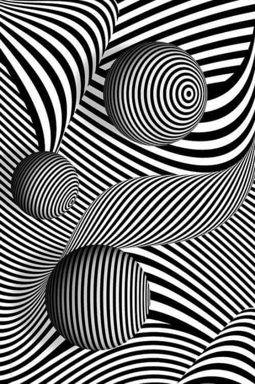 optica-ilucion.jpg