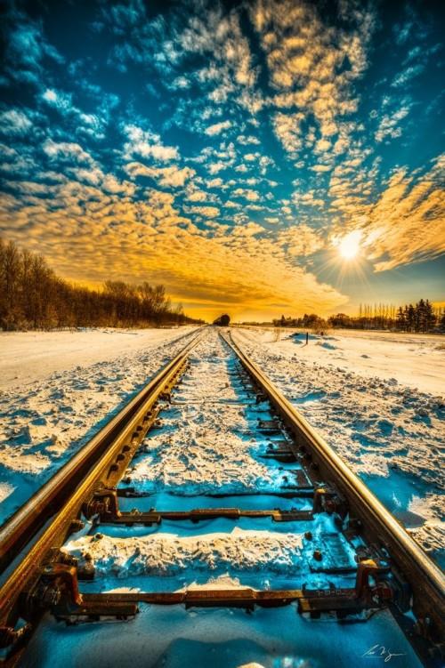 Snowy-Railway-Saskatchewan-Canada.jpg