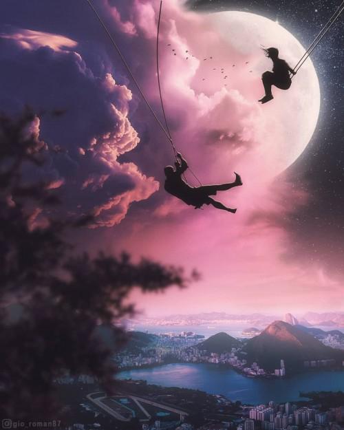 imagen-bonita-de-pareja-con-una-lunar-impresionante.jpg
