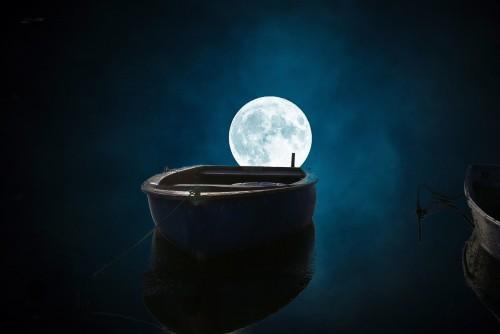 fondo-de-luna.jpg