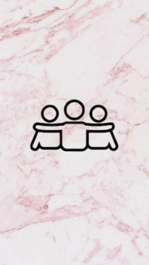 iconofamilia.jpg