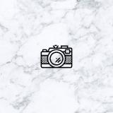 iconofotgrafia