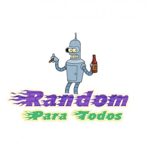 Logos random para descargar gratis 10