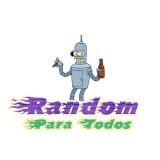 Logos-random-para-descargar-gratis-10