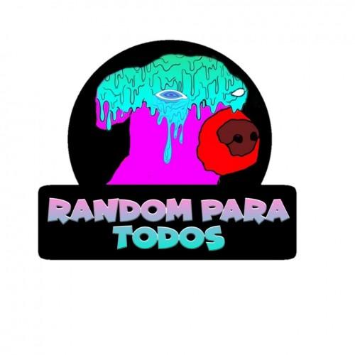 Logos-random-para-descargar-gratis-11.jpg