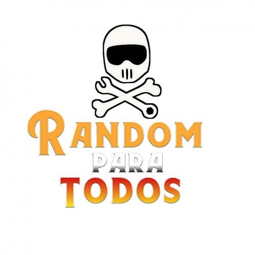 Logos-random-para-descargar-gratis-12.jpg