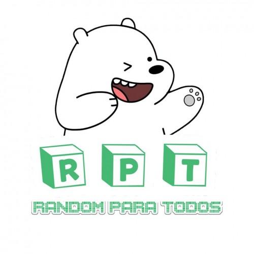 Logos-random-para-descargar-gratis-15.jpg