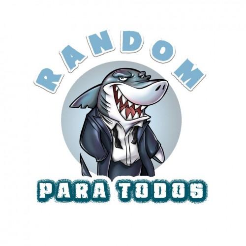 Logos-random-para-descargar-gratis-16.jpg