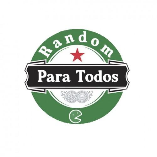 Logos-random-para-descargar-gratis-17.jpg