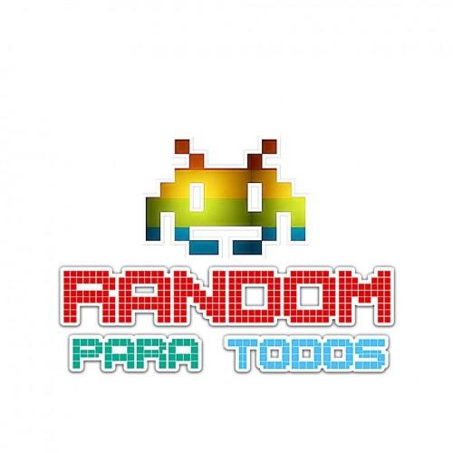 Logos-random-para-descargar-gratis-18.jpg
