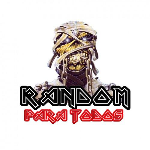 Logos-random-para-descargar-gratis-19.jpg