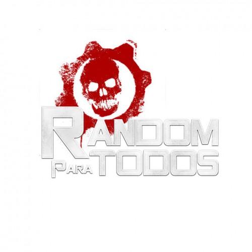 Logos-random-para-descargar-gratis-21.jpg