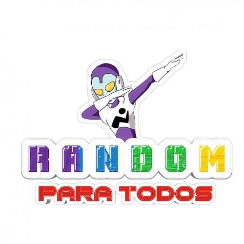 Logos-random-para-descargar-gratis-22.jpg