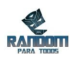 Logos-random-para-descargar-gratis-3