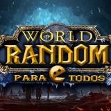 Logos-random-para-descargar-gratis-4