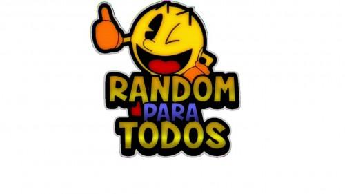 Logos random para descargar gratis 5