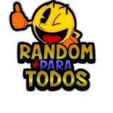 Logos-random-para-descargar-gratis-5