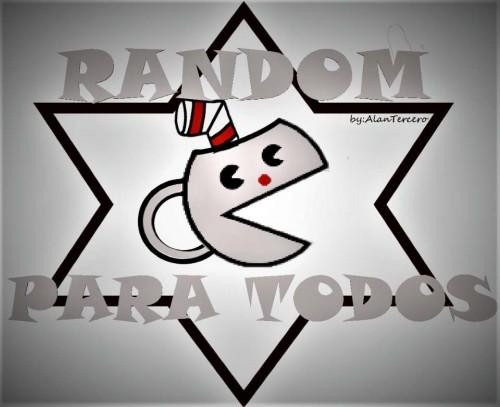 Logos random para descargar gratis 6