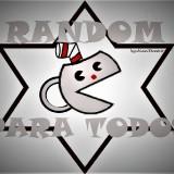 Logos-random-para-descargar-gratis-6