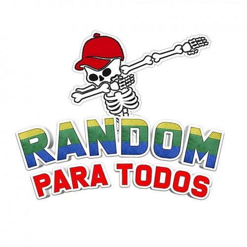 Logos random para descargar gratis 7
