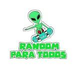 Logos-random-para-descargar-gratis-8