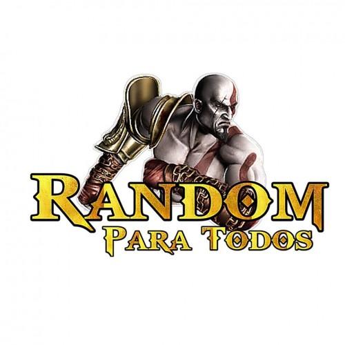 Logos random para descargar gratis 9