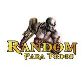 Logos-random-para-descargar-gratis-9