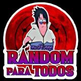 random-para-todos-marca-de-agua-sasuke