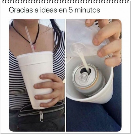 ideas-en-5-minutos.jpg