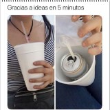 ideas-en-5-minutos