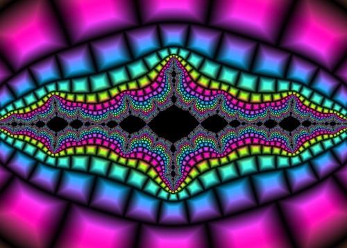 Arte-fractal-ejemplo.jpg