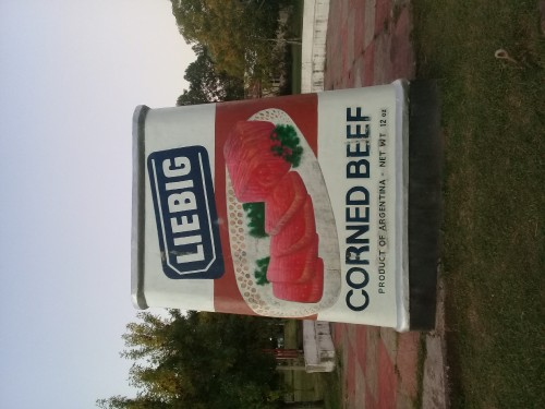 Corned-Beef.jpg
