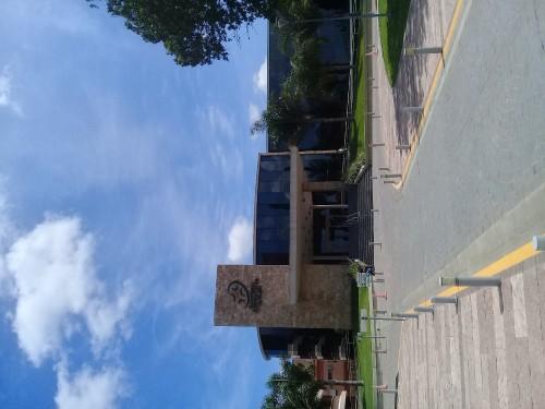 Sanatoria-Adventista-del-Plata.jpg