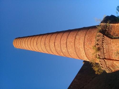 chimenea-gigante-liebig.jpg