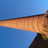 chimenea-gigante-liebig