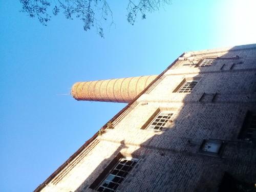 imagenes de la fabrica de liebig